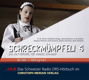 Schreckmümpfeli 4