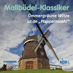 Mallbüdel-Klassiker