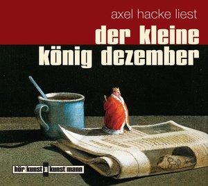 Der kleine König Dezember