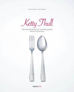 Ketty Thull