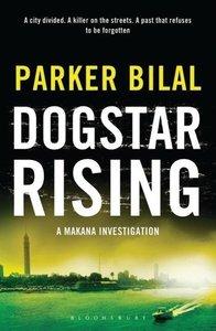Dogstar Rising