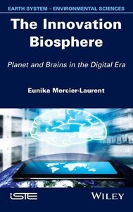 The Innovation Biosphere