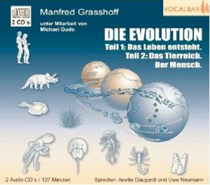 Die Evolution 1 & 2