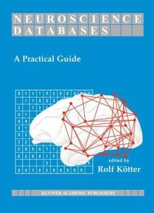 Neuroscience Databases
