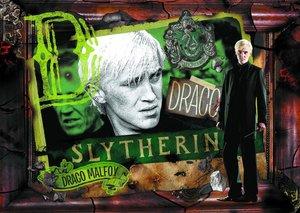 Puzzle Harry Potter, 500 pc