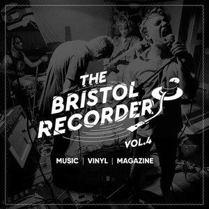 The Bristol Recorder 4 (Lim.Col.Vinyl)