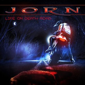 Life On Death Road (Limited Gatefold/Red Vinyl)