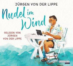 Nudel im Wind