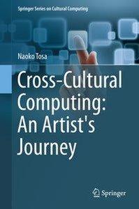 Cross-Cultural Computing: An Artist's Journey
