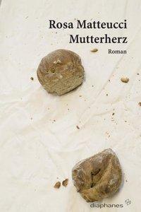 Mutterherz