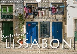 Zauberhaftes Lissabon