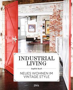Industrial Living
