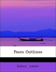Poem Outlines