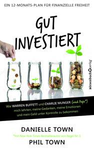 Gut investiert