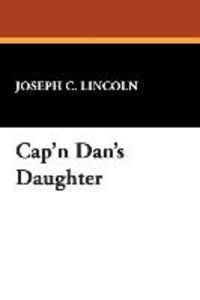 Cap'n Dan's Daughter