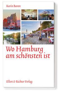 Wo Hamburg am schönsten ist