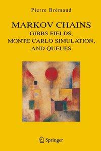 Markov Chains