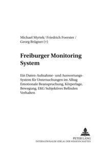 Freiburger Monitoring System (FMS)
