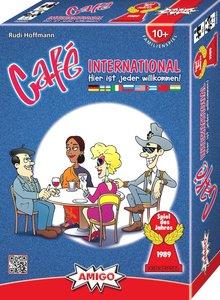 Café International