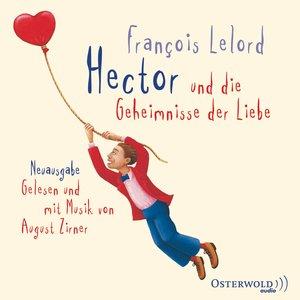 Hector und die Geheimnisse der Liebe