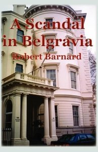 A Scandal in Belgravia