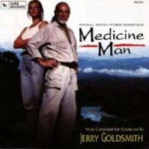 Medicine Man-Die letzten Tag