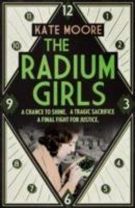 THE RADIUM GIRLS HA