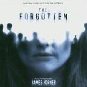 Die Vergessenen (OT: The Forgo