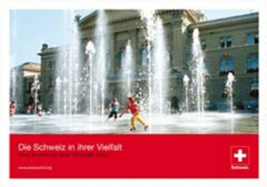 Schweizer Brevier 2009/2010