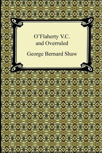 O'Flaherty V.C. and Overruled