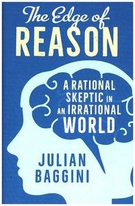 The Edge of Reason