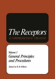 General Principles and Procedures