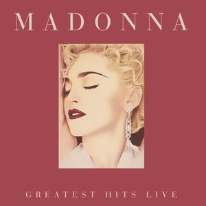 Greatest Hits Live (180 Gr.Black Vinyl)