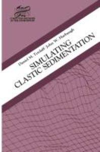 Simulating Clastic Sedimentation