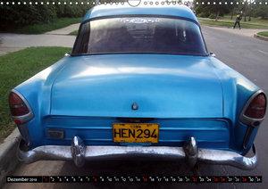 Auto-Legenden: ZEPHYR (Wandkalender 2019 DIN A3 quer)