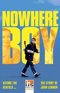 Nowhere Boy, Class Set. Level 5 (B1)