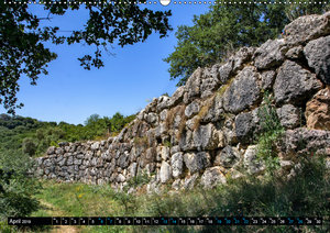 Die Etrusker ? Hochkultur im antiken Italien