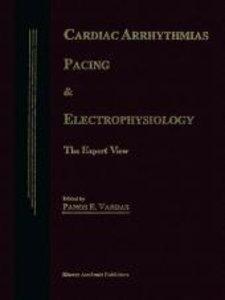 Cardiac Arrhythmias, Pacing & Electrophysiology