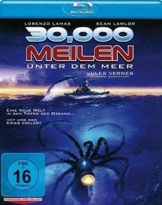 30.000 Meilen unter dem Meer