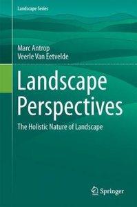 Landscape Perspectives
