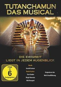 Tutanchamun-Das Musical-Di