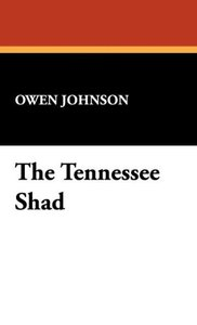 The Tennessee Shad