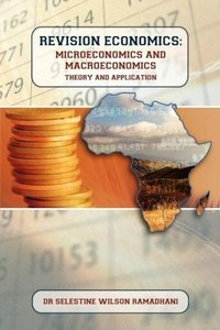 Revision Economics