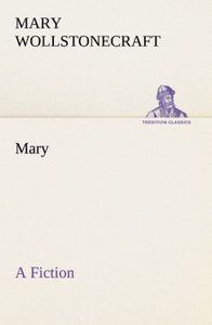 Mary A Fiction