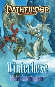 Winterhexe