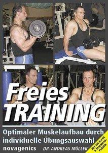 Freies Training