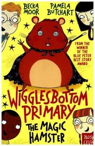 Wigglesbottom Primary. Vol.3