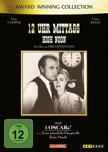 12 Uhr mittags. Award Winning Collection