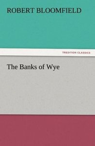 The Banks of Wye