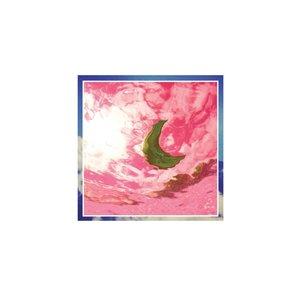 Marble Skies (Vinyl Inkl.Album CD)